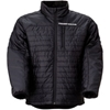 DISTINCTION MENS JACKET