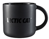 Arctic Cat Mug