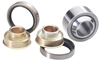 UPPER AND LOWER SHOCK BEARING KITS