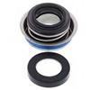 MECHANICAL WATER PUMP SEAL