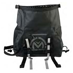 ADV1 DRY TRAIL PACKS