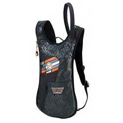 EXPEDITION HYDRATION PACK