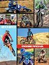 Moose Racing Equipment Guide