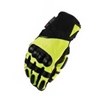 ADV1 SHORT GLOVES