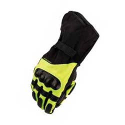 ADV1 LONG GLOVES