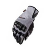 ADV1 AIR SHORT GLOVES