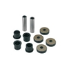 A-ARM BEARING AND SEAL KITS