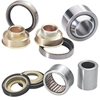 LOWER AND UPPER SHOCK BEARING KITS