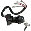 POLARIS IGNITION SWITCHES