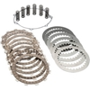 COMPLETE CLUTCH KITS WITH GASKETS