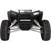 RZR AND X3 FRONT BUMPERS