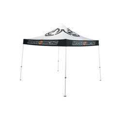 COLLAPSIBLE CANOPY
