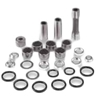 SWINGARM LINKAGE BEARING KITS