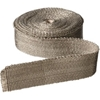 BASALT EXHAUST WRAP