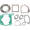 GASKETS AND OIL SEAL SETS