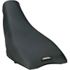 GRIPPER SEAT COVERS