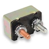 POLARIS CIRCUIT BREAKERS