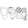 COMPLETE GASKET SETS WITH OIL SEALS