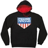 HONORABLE HOODY