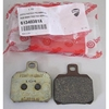 Brembo Rear Brake Pads Set