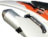 MOOSE RACING KTM GRAB HANDLE
