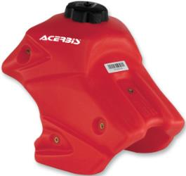 ACERBIS FUEL TANKS