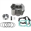 BBR MOTORSPORTS 132CC BIG BORE KIT