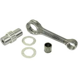 ATHENA CONNECTING ROD KITS