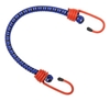 PARTS UNLIMITED BUNGEE CORDS
