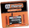MOOSE RACING POWER COMMANDER III USB