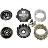 HINSON COMPLETE BILLETPROOF CLUTCH KITS