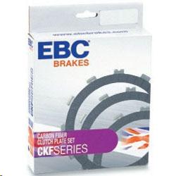 EBC CK1190 CK Series Clutch Kit