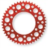 RENTHAL SPROCKETS