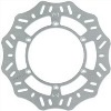 MOOSE RACING STANDARD ROTORS