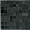 CYCLE PERFORMANCE PRODUCTS BLACK HEAT GUARD MAT