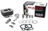 BBR MOTORSPORTS 120CC BIG BORE KIT WITH CAM