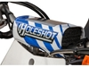 HOLESHOT SMART PAD