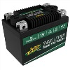BATTERY TENDER BMS 12V LITHIUM BATTERIES