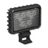 MOOSE UTILITY DIVISION SQUARE LED AUXILIARY LIGHTS