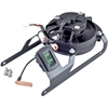 TRAIL TECH COOLING FAN KITS
