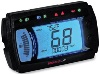 KOSO NORTH AMERICA XR-SR MULTI-FUNCTION ELECTRONIC SPEEDOMETER