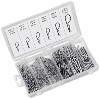PERFORMANCE TOOL HITCH PIN ASSORTMENT