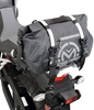 MOOSE RACING ADV1 DRY TRAIL PACKS