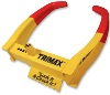 TRIMAX UNIVERSAL CHOCK LOCK