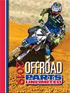 Parts Unlimited Offroad