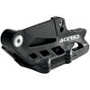ACERBIS COMPLETE CHAIN GUIDE BLOCKS