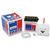 PARTS UNLIMITED CONVENTIONAL BATTERY KITS