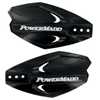 POWERMADD POWERX HANDGUARDS