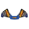 FMF EXHAUST REPLACEMENT DECALS