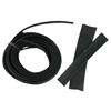 ACCEL HIGH-TEMPERATURE SLEEVING KITS
